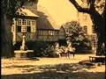 Nosferatu, eine Symphonie des Grauens (A Symphony of Horror)