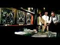Lupe Fiasco  Paris  Tokyo 2008