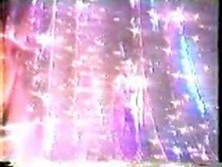 Cher Geronimos Cadillac