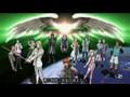 Nico Nico Rendanニコニコ動画Genkyoku ニコニコ動画組曲を連弾してみた原曲Ver