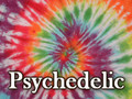 Psychology Origin of Word, Psyche - Mind, Soul, Breath