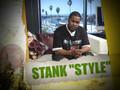 Stank -  Artist Of The Week