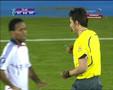 Getafe - Bayern UEFA Cup 2007/2008 1/4 Final, 2nd game, part I
