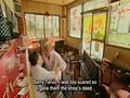 [J-Drama]Gokusen II Ep.8 2/3