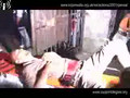 Police Violence - G8 @ Genua 2001