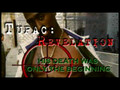 2PAC: Revelations documentary trailer
