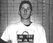 Biography - Timothy Mcveigh - The Oklahoma City bombing