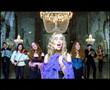 Blackmore's Night - Way To Mandalay - video