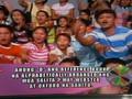 GMA - Eat Bulaga (04/15/2008) Clip