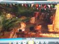 Panday Teleserye (Clip)