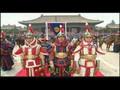 Huan Zhu Ge Ge 3 : Zhi Yao You Ni MV