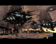 Resistance 2 - Teaser # 1 [HD 720i]