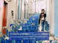 [CF] Anyband Secret Color - Junsu (Blue Ver.) [gagaxiah]
