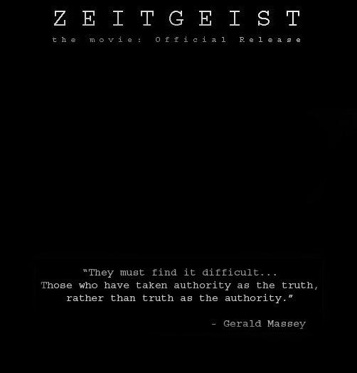 zeitgeist (subtitulado en español)