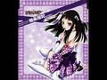 Doujou Rubi [Chiba Saeko] - 01 - Tomodachi da yo.wmv