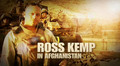 1-Ross Kemp In Afghanistan - Part 1.avi