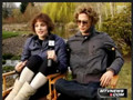 Twilight Cast Interviews And Some Clips