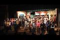 rip van winkle p2 opera for kids ... by kids!