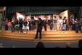 rip van winkle p1 opera for kids ... by kids!