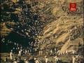 Documental - La Guerra Fria: China