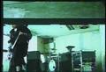 nightmare (pv) - SHIAN
