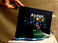 Mario Galaxy Wii Mod by MorpheonMods.com