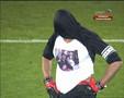 Getafe - Bayern UEFA Cup 2007/2008 1/4 Final, 2nd game, part V