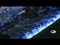 Master Of The Sixth Speed - Japanimation Short Film