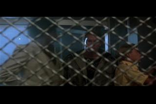 The Terminator (Trailer)