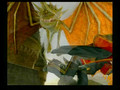 HarryPotter(GOF Trailer).mov