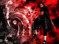 Akatsuki - Evil