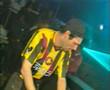DJ Weirdo - Hardcore To The Bone