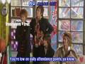 [J-Drama]Gokusen II Ep.9 3/3