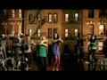 Cheetah Girls-Fuego