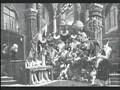 Le Voyage dans la Lune (A Trip to the Moon) 1902