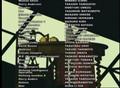 Hellsing Folge 12 - Total Destruction