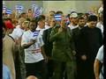 Documental- Guerra Fria: La Revolucion Cubana