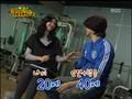 Rain (Bi) - MBC Section TV