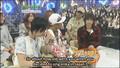 [Domoto Kyodai] 2008.03.30 Jero (English subtitled)