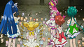 Yes! Precure5 48