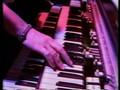 Whitesnake 1984