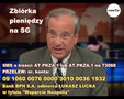 NeoTV Nightly News - 19.04.2008
