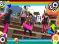 Satelite TV Telemundo 33 07 Bloque 01