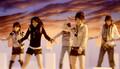 C-ute - Namida no Iro (Dance Shot Ver)