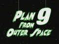Plan 9 From Outer Space In Color Theatrical Trailer
