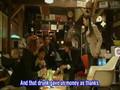 [J-Drama]Gokusen II Ep.10 1/3