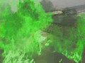 Kamen Rider Sasword - Soultaker