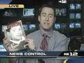 Pregnant Man News Story - Oprah