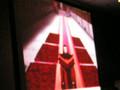 NYCC Avatar Trailer