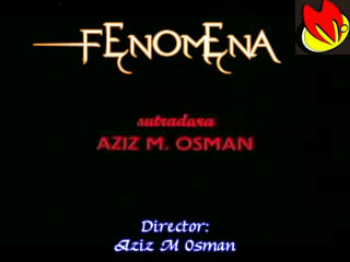 Fenomena Movie (Eng Sub) - MasterComp.avi